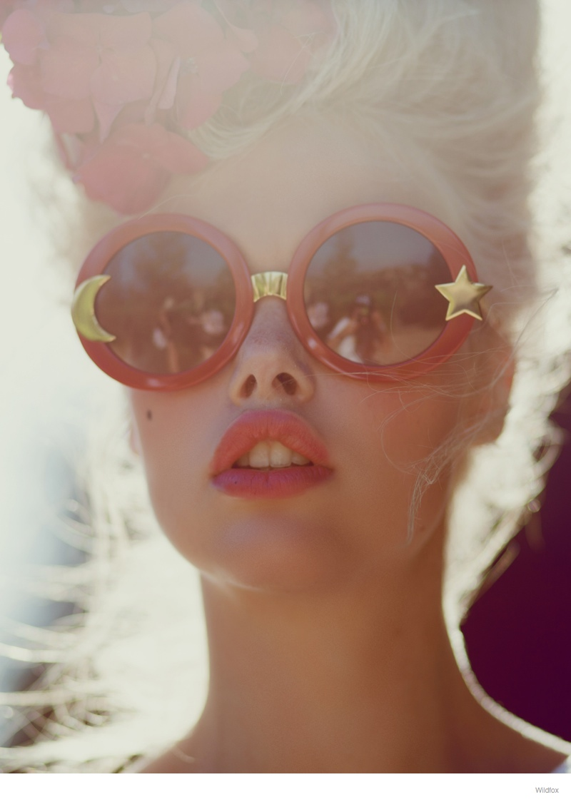 wildfox-marie-antoinette-glasses-fashion-20
