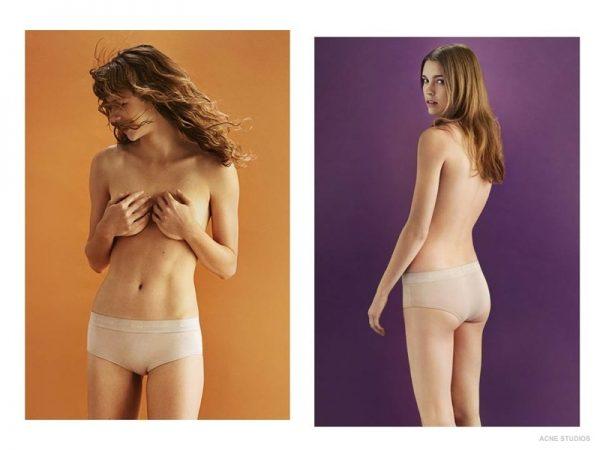 acne-studios-underwear-2014-02