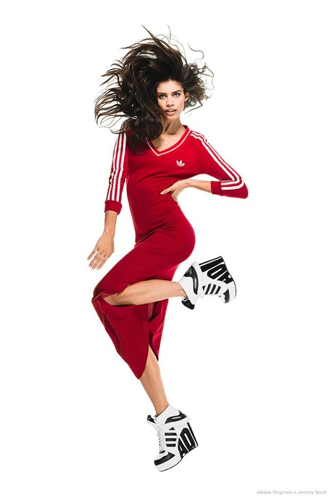 adidas-originals-jeremy-scott-2014-fall-winter-collection03