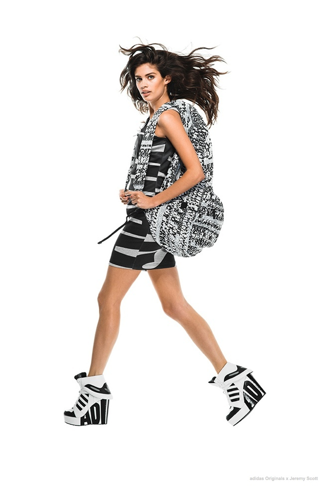 adidas-originals-jeremy-scott-2014-fall-winter-collection05