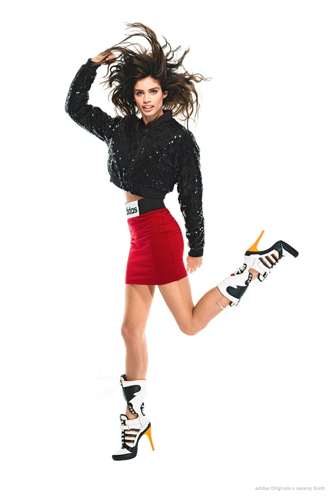 adidas-originals-jeremy-scott-2014-fall-winter-collection07