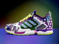 adidas-originals-mary-katrantzou-sneakers5