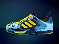 adidas-originals-mary-katrantzou-sneakers6