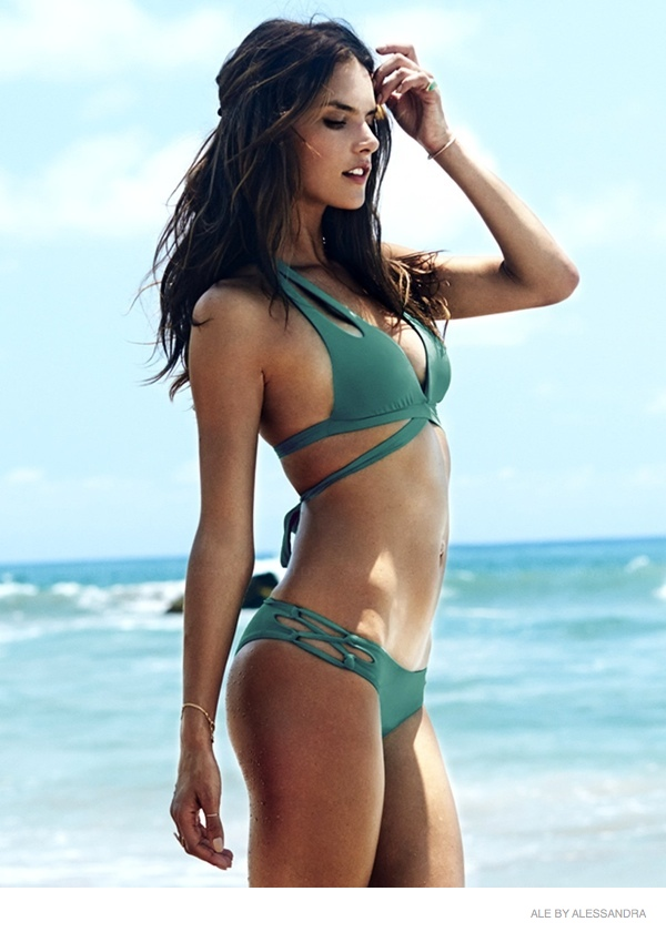 ale-alessandra-2015-swimwear-photos04
