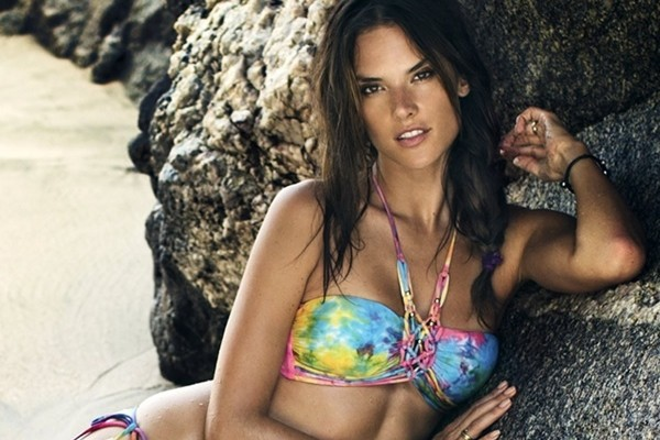 ale-alessandra-2015-swimwear-photos05