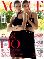 aline-weber-amanda-wellsh-vogue-brazil-november-2014-cover02