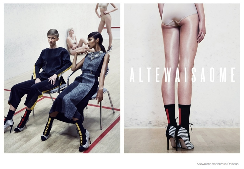altewaisaome-fall-winter-2014-ad-campaign01