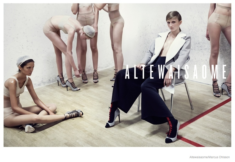 altewaisaome-fall-winter-2014-ad-campaign02