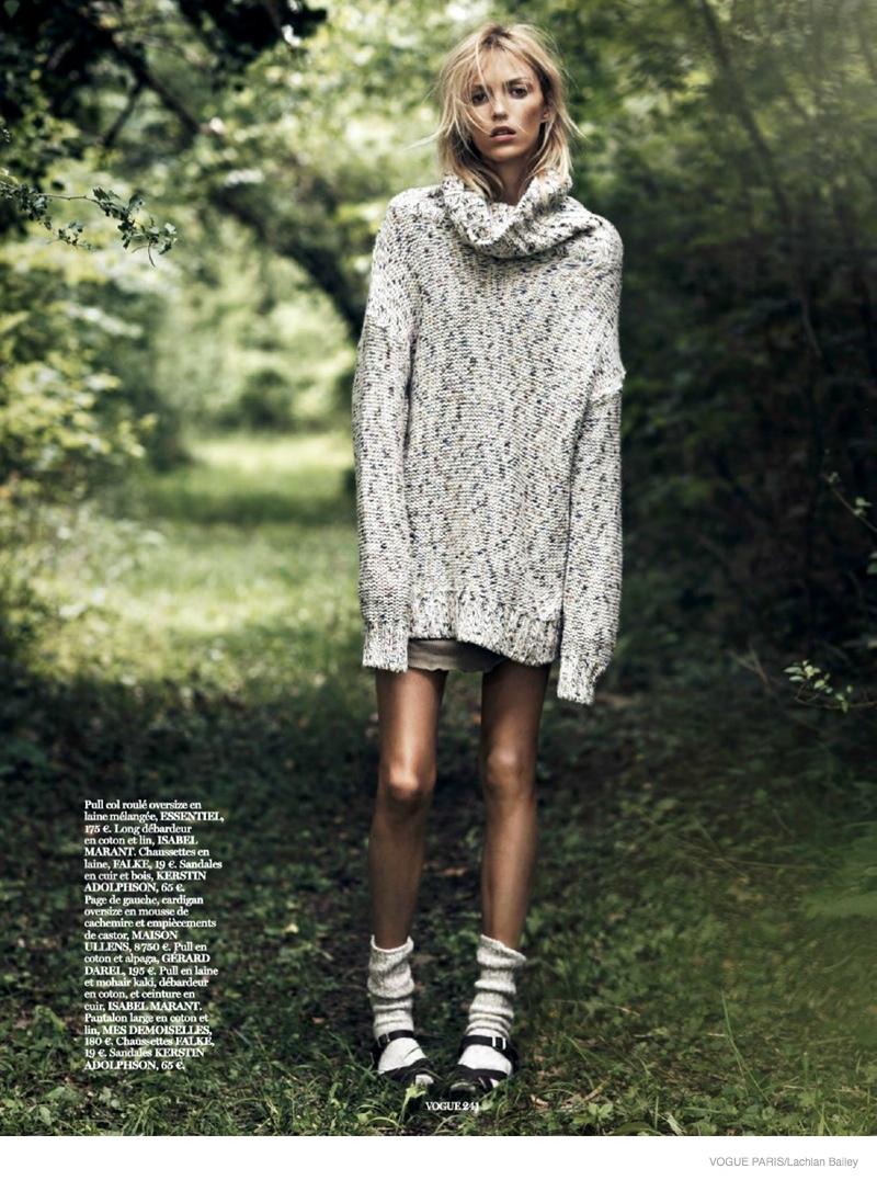 anja-rubik-cozy-knitwear05
