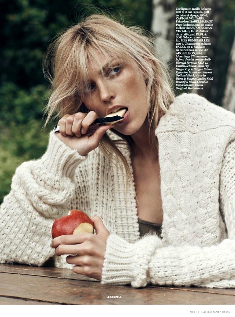 anja-rubik-cozy-knitwear07