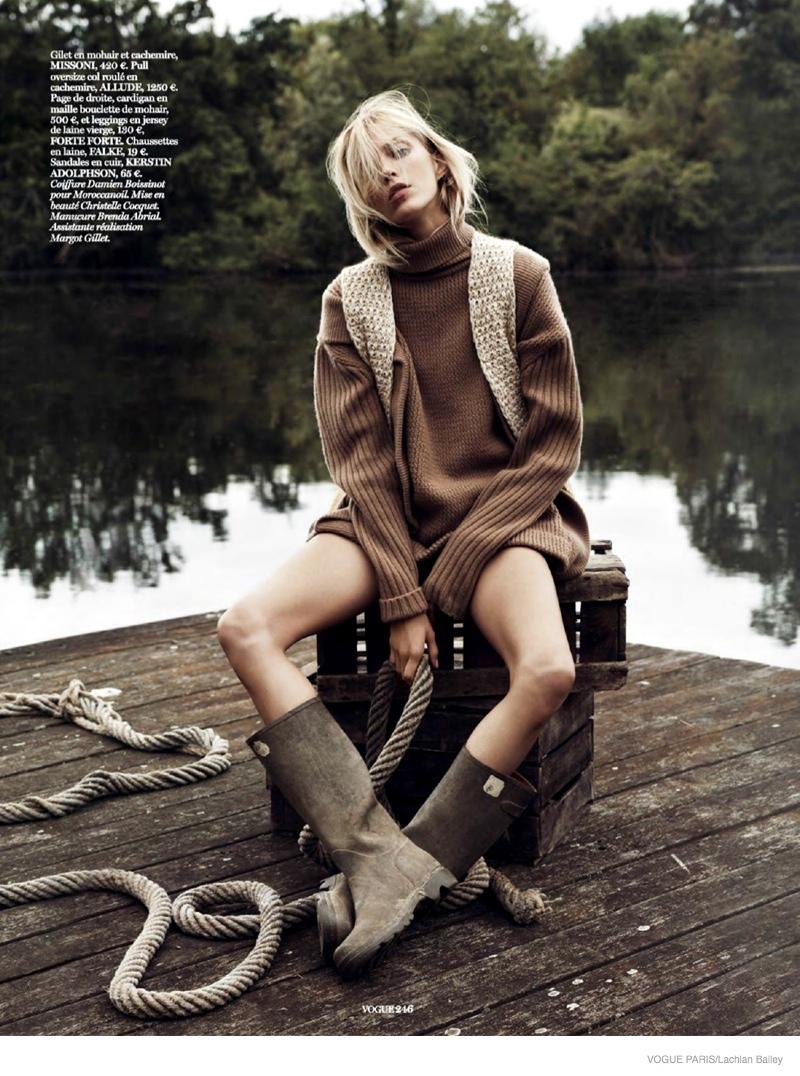 anja-rubik-cozy-knitwear09