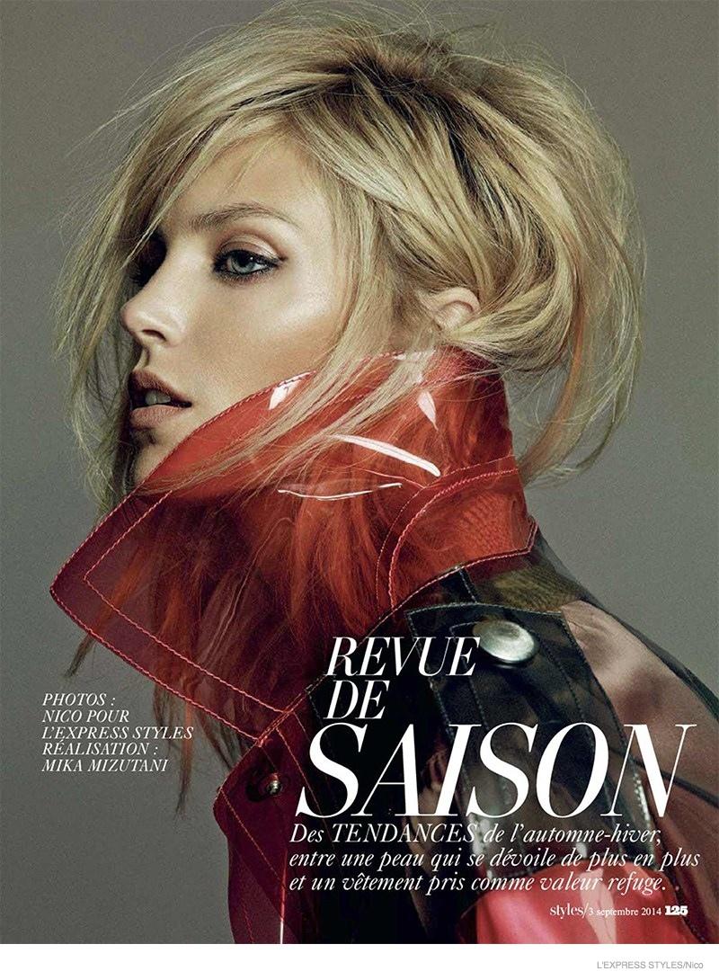 anja-rubik-fall-fashion-shoot02