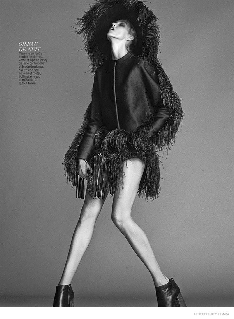 anja-rubik-fall-fashion-shoot05