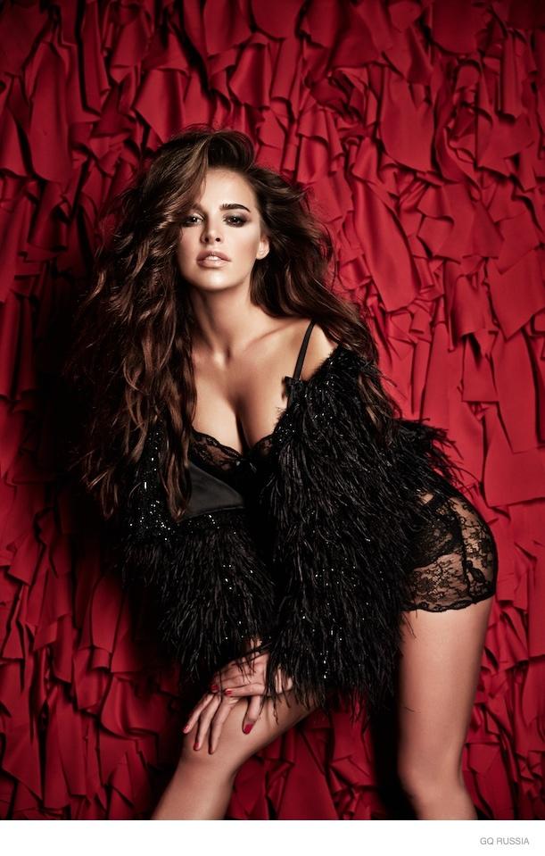 anna-andres-sexy-photos03