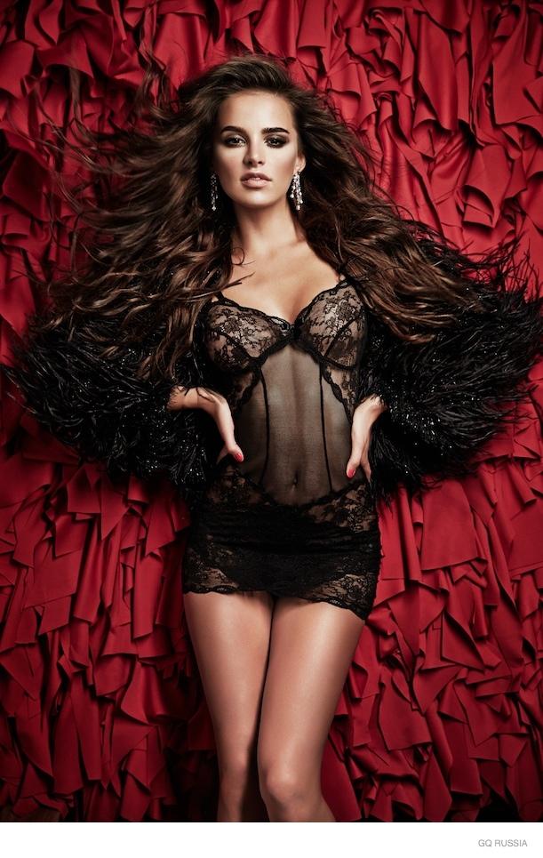 anna-andres-sexy-photos04