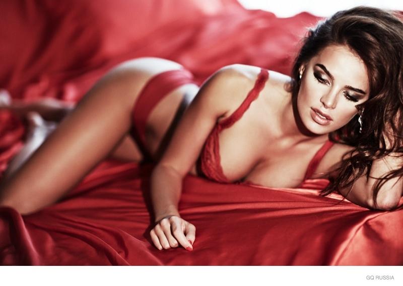 anna-andres-sexy-photos06