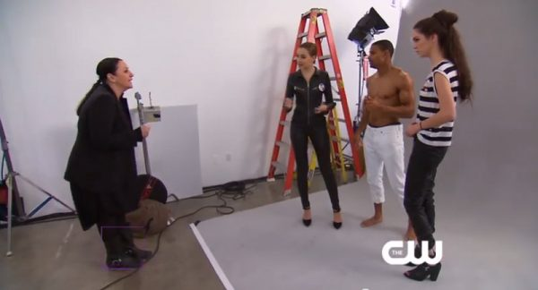 antm-preview