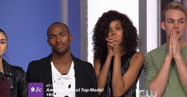 antm-preview-ep-9