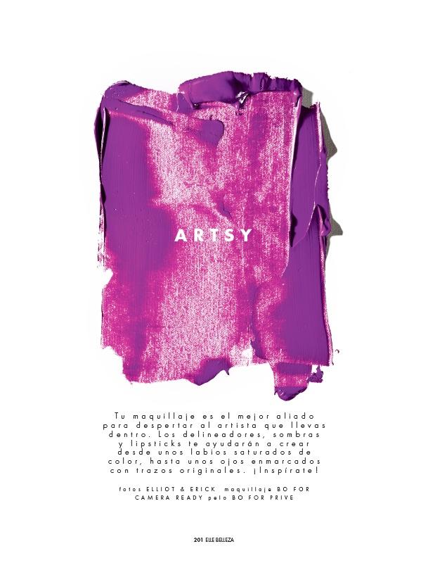 artsy-fashion-shoot-elliot-erick01