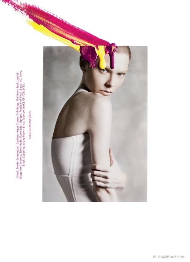 artsy-fashion-shoot-elliot-erick03