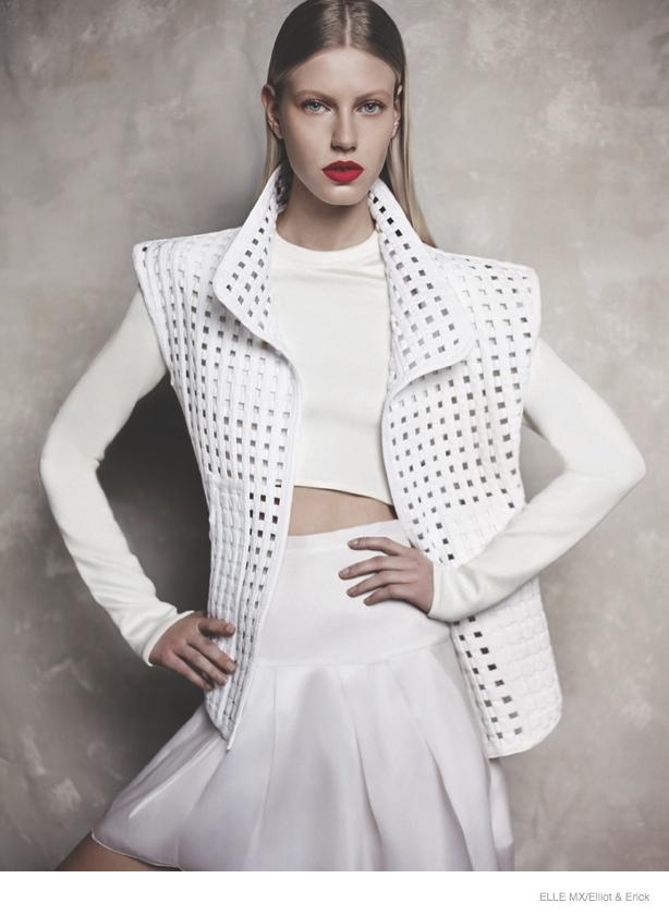 artsy-fashion-shoot-elliot-erick04