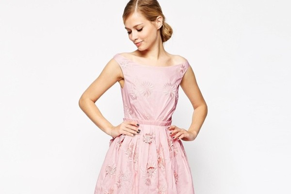 asos-pink-prom-dress-floral-embroidery