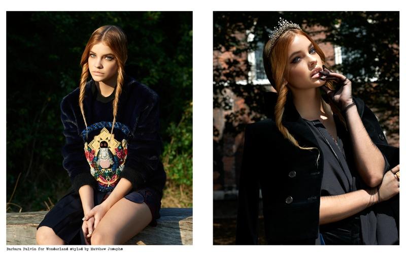 barbara-palvin-wonderland-2014-shoot06