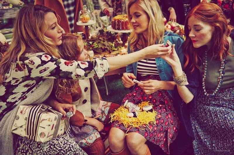 blake lively baby shower photos02