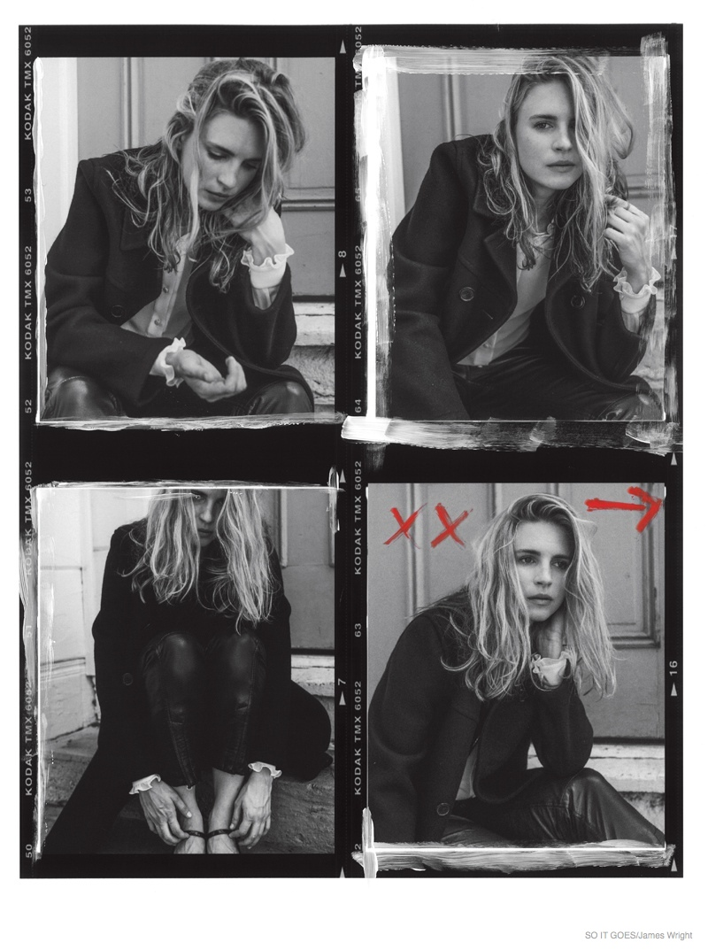 brit-marling-2014-photoshoot-so-goes01