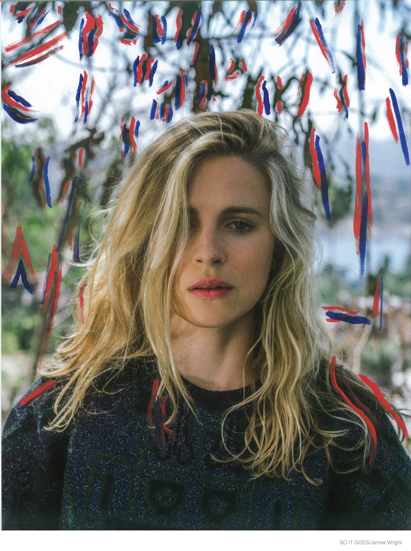 brit-marling-2014-photoshoot-so-goes02