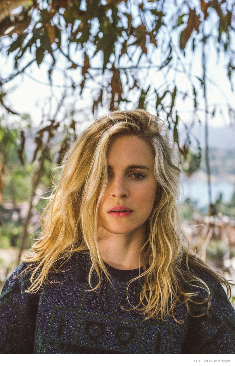 brit-marling-2014-photoshoot-so-goes04