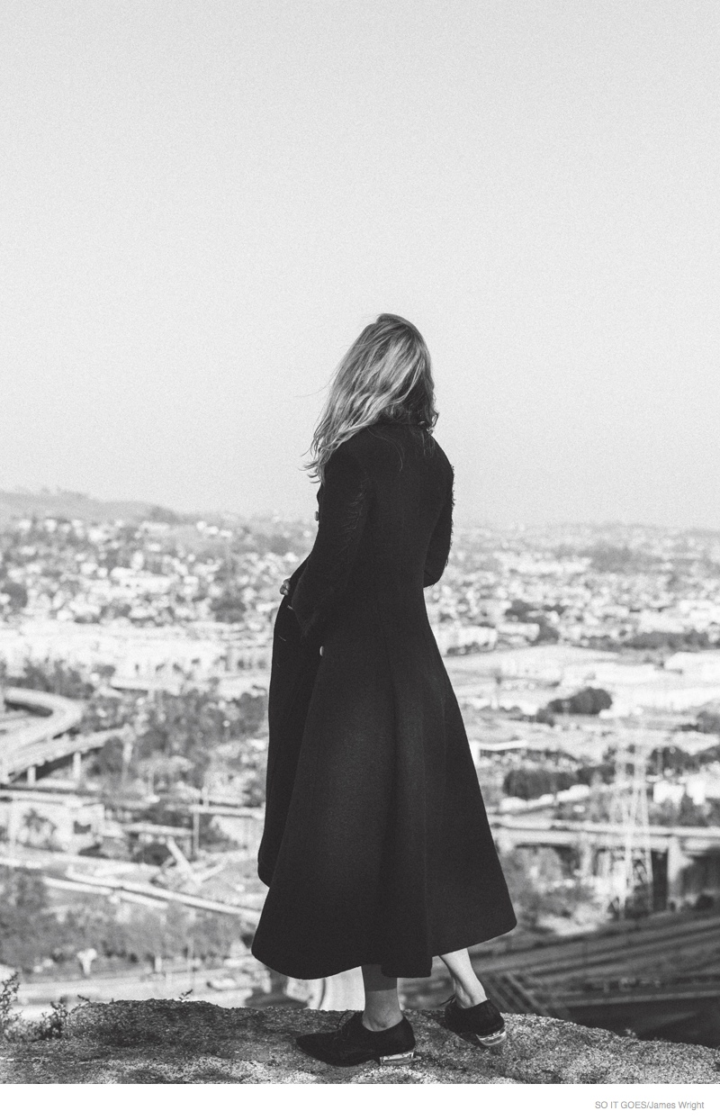 brit-marling-2014-photoshoot-so-goes05