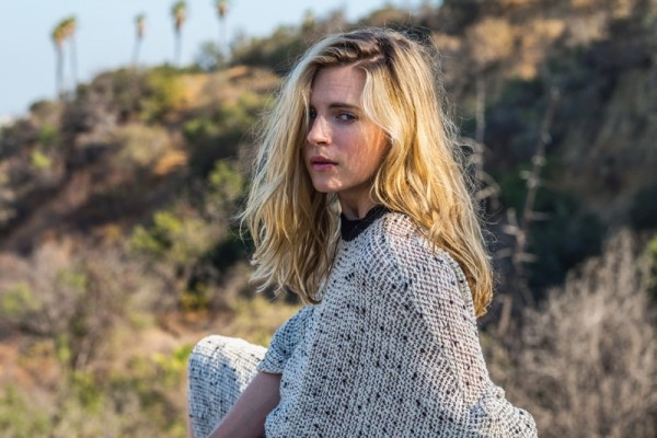brit-marling-2014-photoshoot-so-goes07