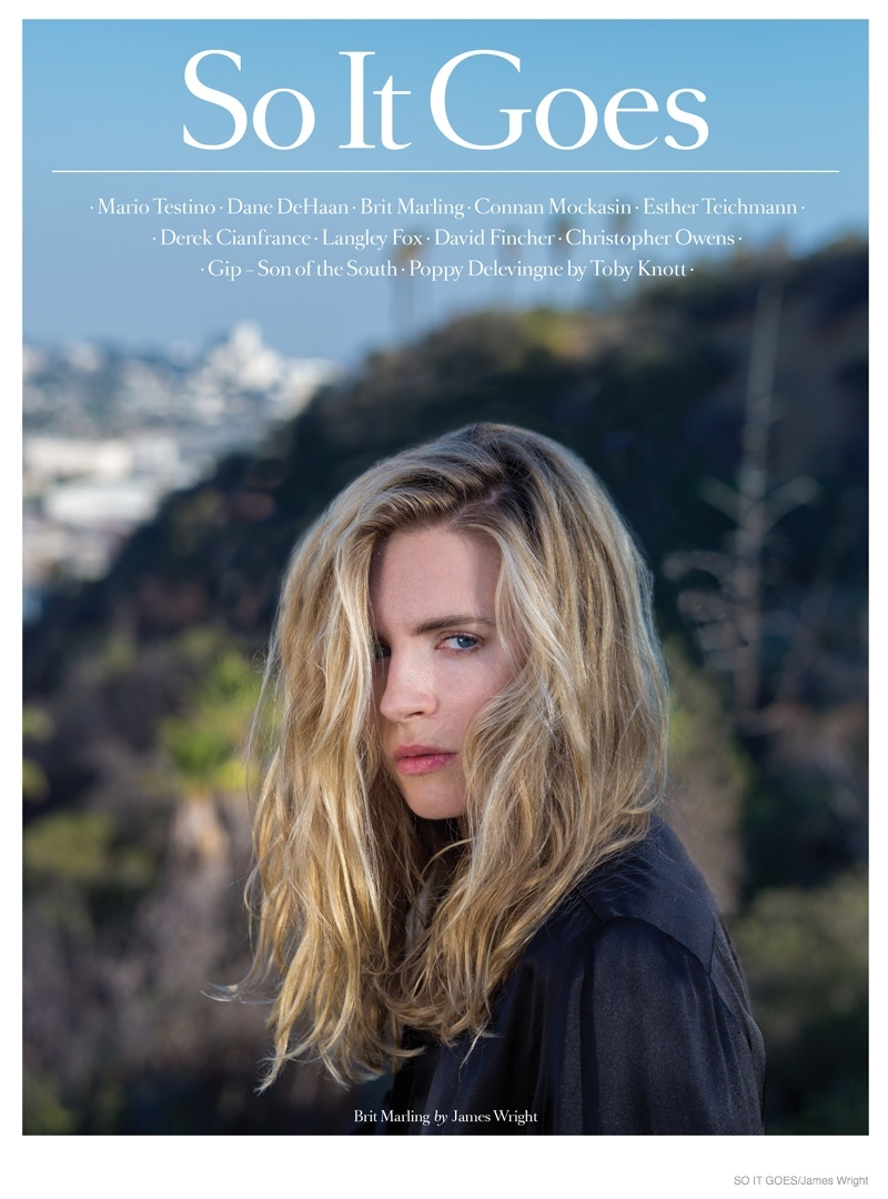 brit-marling-2014-photoshoot-so-goes10