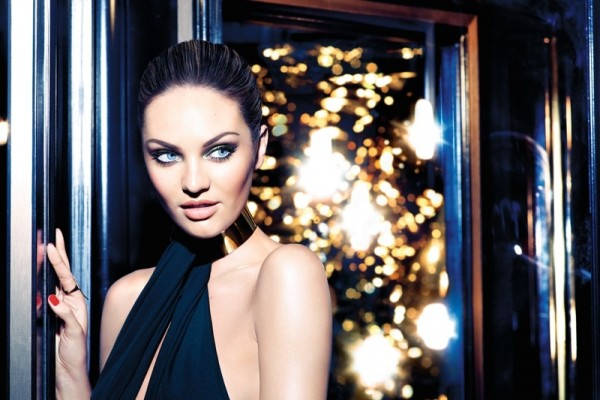 candice-swanepoel-brunette-hair-max-factor01