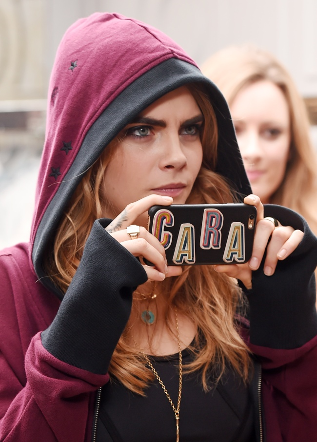 cara-delevingne-dkny-collection-launch-harvey-nichols04