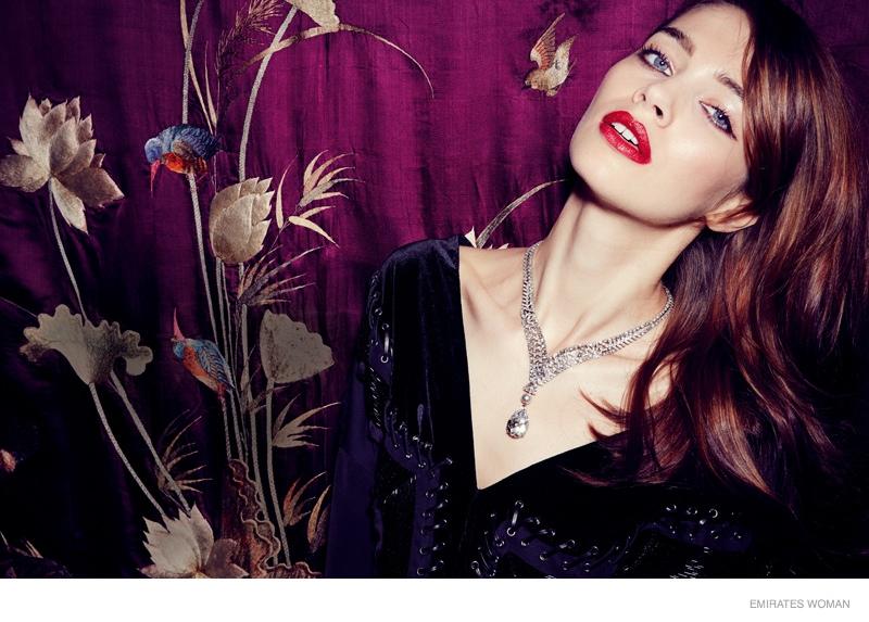 cartier-jewelry-fashion01