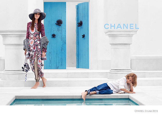 chanel-cruise-2015-joan-smalls04