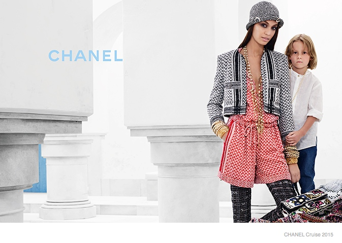 chanel-cruise-2015-joan-smalls06