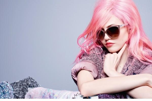 chanel-eyewear-2014-fall-winter-ad-campaign01