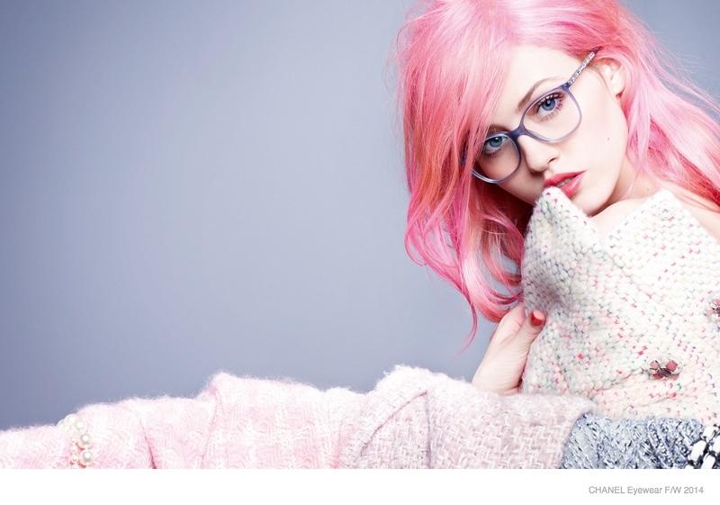 chanel-eyewear-2014-fall-winter-ad-campaign02