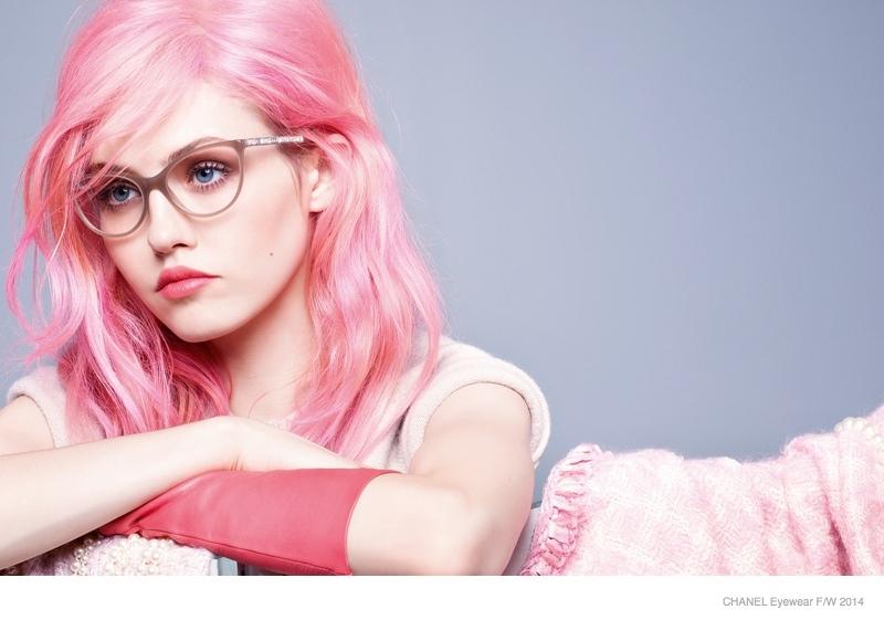 chanel-eyewear-2014-fall-winter-ad-campaign04