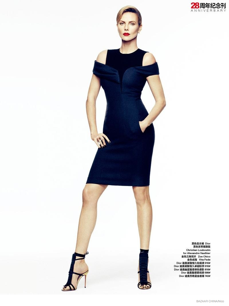 charlize-theron-photoshoot-2014-02