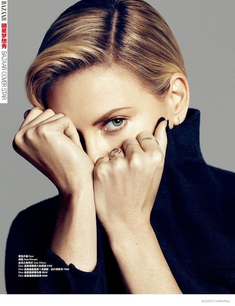 charlize-theron-photoshoot-2014-03