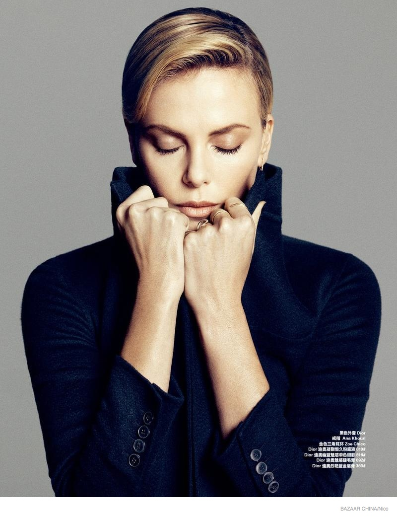 charlize-theron-photoshoot-2014-04