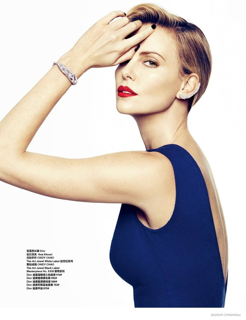 charlize-theron-photoshoot-2014-05