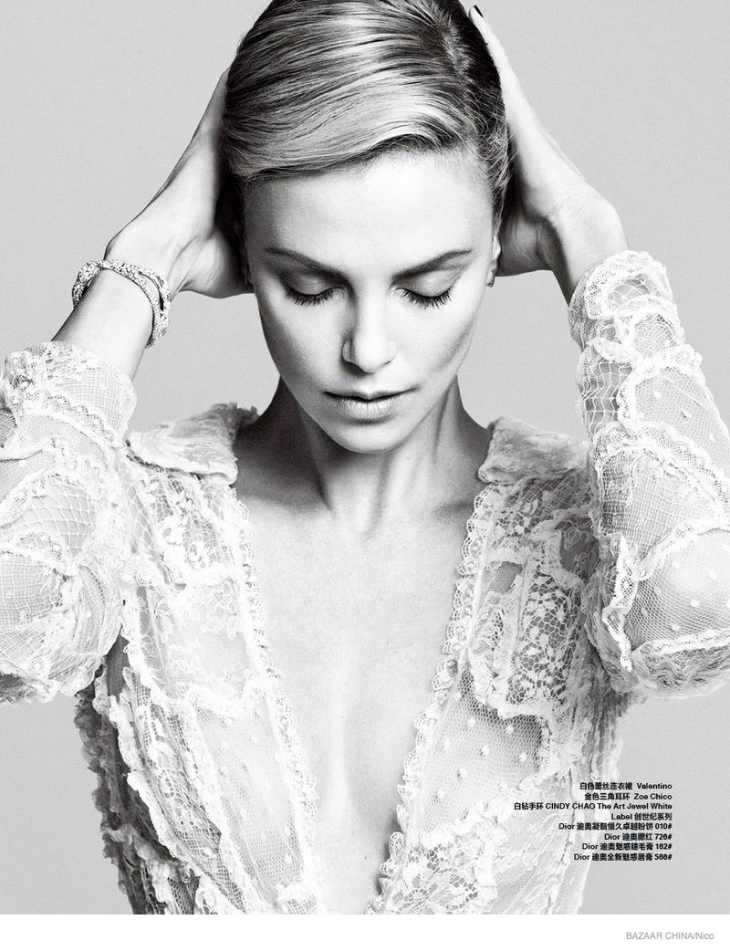 charlize-theron-photoshoot-2014-07