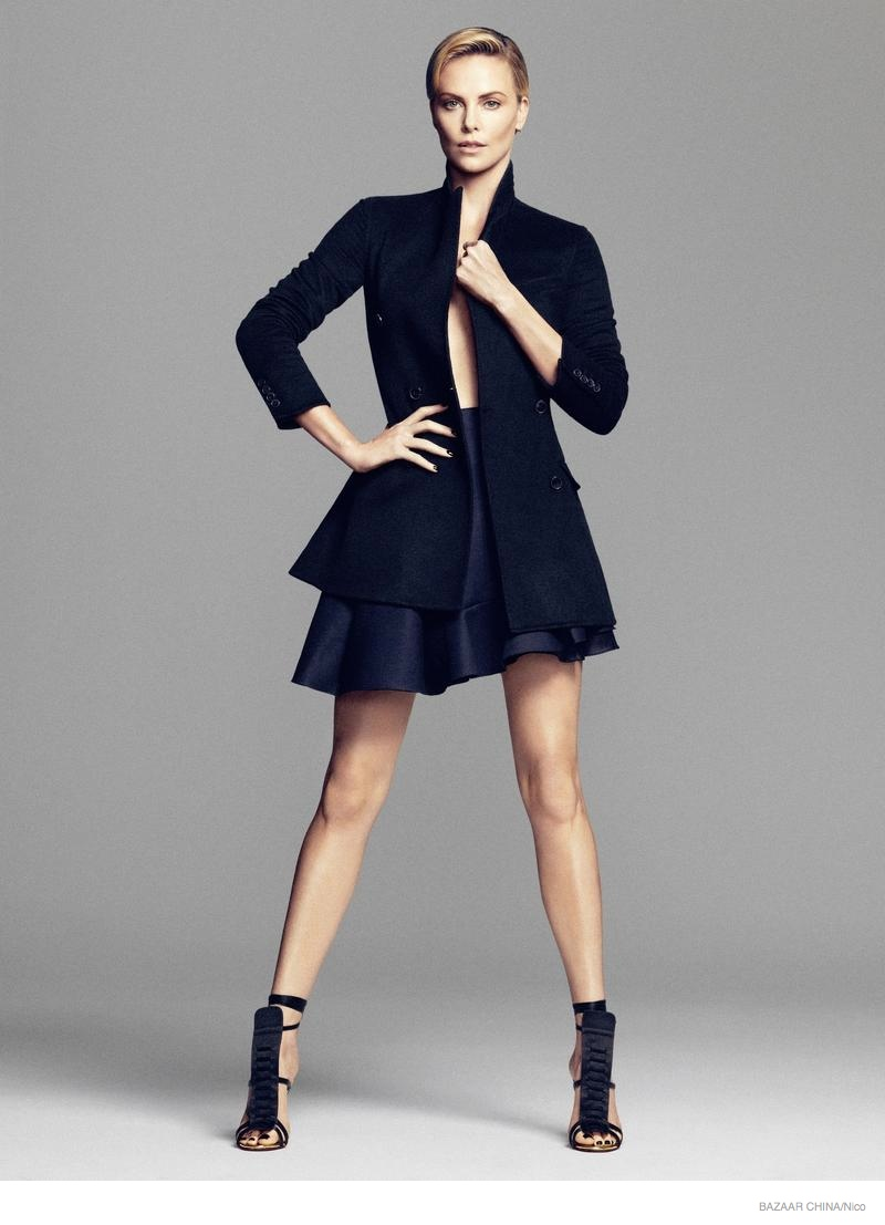 charlize-theron-photoshoot-2014-08
