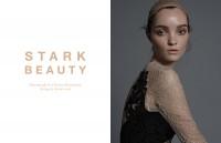 "FGR Exclusive   ""Stark Beauty"" by Christos Karantzolas"