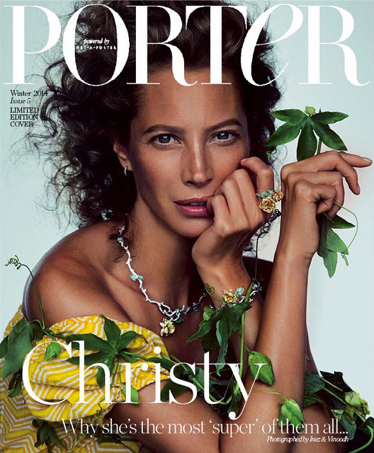christy-turlington-porter-magazine-2014-cover1